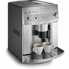 13.2 x 12.6 x 15.8 inches cups: The Best Coffee Makers With Grinders In 2021 Bob Vila