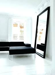 wall mirror design without frame wall mirrors wall mirror without frame wall mirrors large wall mirror