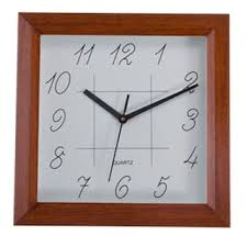 Small Picture Clocks Online Buy Designer Wall Clocks and Table Clocks Online