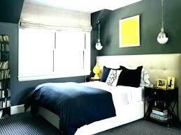 Gray master bedroom ideas Beautiful Grey Themed Bedroom Grey Wall Bedroom Decor Bedroom With Gray Walls Gray Master Bedroom Ideas Grey And Yellow Bedroom Grey Wall Bedroom Decor Nestledco Grey Themed Bedroom Grey Wall Bedroom Decor Bedroom With Gray Walls