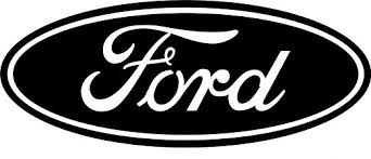 ford logo vector. Plain Vector Ford Logo Design Icons Free Download On Vector