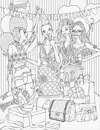 Fashion Design Coloring Pages Unique â Coloring Pages Barbie
