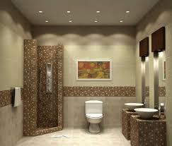interior bathroom lighting ideas for small bathrooms soaking tub with shower led flush ceiling light ceiling wall shower lighting