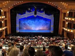 Aronoff Center 240 Photos 132 Reviews Performing Arts