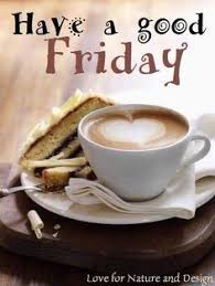 good morning friday coffee quotes. Delighful Coffee Worlds Greatest Coffee Morning Friday September Macmillan Cancer Fund Raiser In Good Morning Coffee Quotes N