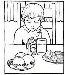 Small Picture Coloring Pages Jelly Bean Prayer Coloring Pages Easter Religious
