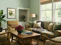 How To Arrange Furniture NoFail TricksInterior Decorating Living Room Furniture Placement