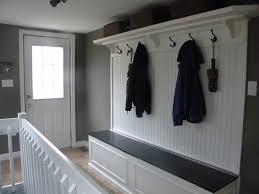 home design modern entryway furniture mudroom closet storage ideas add wishlist middot baumhaus mobel