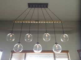 make your own pendant light. Make Your Own Pendant Light Kit Lightings And Lamps Ideas A