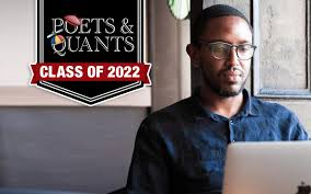 Poets&Quants | Meet the MBA Class of 2022: Christian D. Smith, Emory  University (Goizueta)