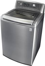 lg waveforce washer. Perfect Washer LG Wave Series WT5170HV  Angle View In Lg Waveforce Washer V