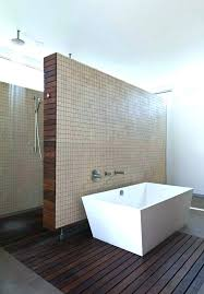 solid surface shower kit solid surface bathtub surround one piece bathtub surround solid surface shower wall solid surface