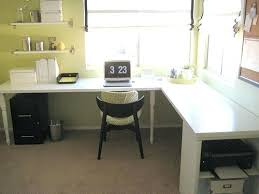 extra long office desk. Desk Long Corner Office Out Of Doors Under 100 When I Move Extra
