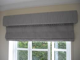 roman blinds with pelmets. Wonderful With Weu0027ll Also Provide Austrian Blinds Duo Aluminium Sheer Roller  Silhouette Facetted Shade Penoleum  To Roman Blinds With Pelmets I