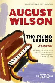 fences by august wilson book cover. Exellent Book Throughout Fences By August Wilson Book Cover