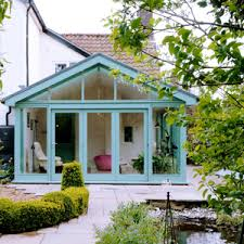 Small Picture What is a Garden Room Garden Room Designs
