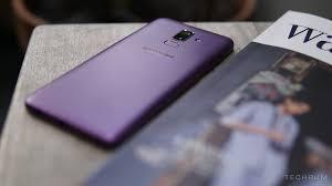 Top smartphone chính hãng tầm trung đáng chú ý nhất tháng 8 ...