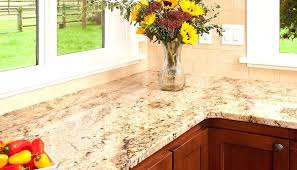 kitchen granite countertops country kitchen remodel with granite kitchen granite countertop installation cost