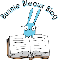 bunnie bleaux reader of books crafter of crafts eater of pizza image library