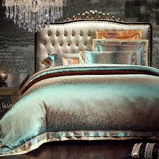 silk bedding modern set for duvet covers king inspirations 15