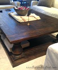 Apple Crate Coffee Table For Sale How To Make Rustic Wood Dimensions. Crate  And Barrel Coffee Table Ebay How To Make ...