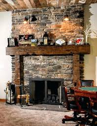 red brick fireplace decorating ideas i ii 1 2 iii mantel decorations