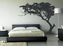 wall art ideas for bedroom photos and