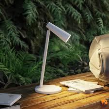 Đèn bàn học tích điện Xiaomi Mijia ( thế hệ mới )