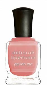 <b>Лак для ногтей</b> Deborah Lippmann Gel Lab Pro <b>Happy</b> Days
