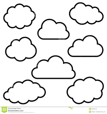 Toy Story Clouds Template Admin Author At Hashtag Bg Page 512 Of 860