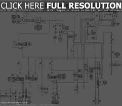 yamaha grizzly 660 fuse box alkemadephotography com yamaha grizzly 660 fuse box 2007 yamaha grizzly fuse box wiring diagram for you •