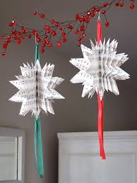 diy office decorations. christmas decor for office decoration white tree with soft blue wall also inspiring diy decorations