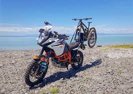 mtb adv bikes how chris birch