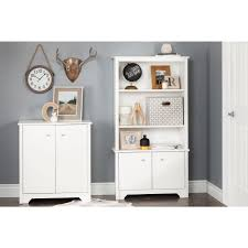 Garage Ideas Bush Furniture Collection White Walltorage Cabinets