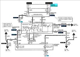 ford explorer engine diagram on 2005 ford explorer radio wiring 2005 ford explorer sport trac wiring diagram wiring diagram rows ford explorer engine diagram on 2005 ford explorer radio wiring
