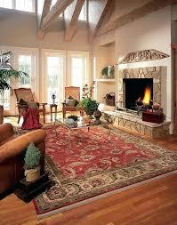 karastan carpet reviews a a a red karastan wool carpet reviews