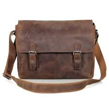 <b>Neweekend Bag</b> Factory Store - Small Orders Online Store, Hot ...