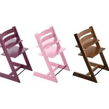 Cheap Baby High Chair Malaysia (Wholesale) - Stokke Tripp Trapp Classic