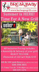 restaurants in hyannis ma that deliver. breakaway/hall oil gas and electricbarbeque grill, patio, fireplace specialistswww.barbequegrills restaurants in hyannis ma that deliver