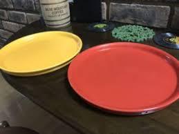 「kitchenkitchen皿」の画像検索結果