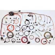 1965 chevrolet truck wiring diagram images 2003 impala ebtcm complete wiring kit 1973 1982 chevy truck we make wiring