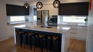 Kitchen Nz Nz Master Joiner Awards 2016 Queenstown Master Joiners Website