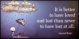 Lost Love Quotes Magnificent Lost Love Quotes