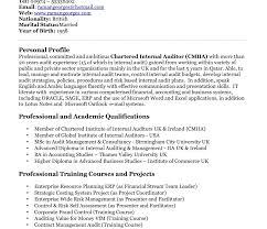 Night Auditor Job Description Resume Internal Auditor Cover Letter Images Cover Letter Sample 95