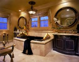 dream master bathrooms. 21 Dream Master Bathrooms That Will Leave You Breathless Architecture Art Designs
