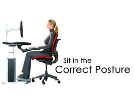 perfect posture chair. Correct Posture Office Chair Cryomats For Sizing 1697 X 1200 Perfect E