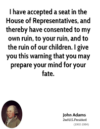 American Revolution Quotes Amazing John Adams Quotes QuoteHD