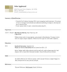 Pongo Resume Impressive Pongo Reviews By Experts Users Best Reviews