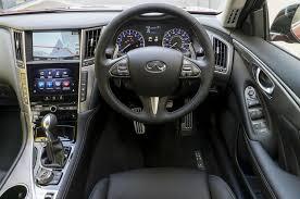 infiniti q50 sport interior. infiniti q50 interior dashboard sport