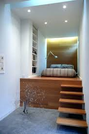 stair lighting fixtures. Recessed Stair Lighting Wall Lights Medium Size Of Light Fixtures Tread Led .
